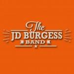 JDBB_Logo